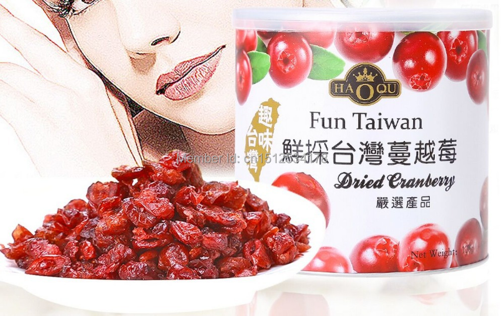 Fresh eliect dried fruit plum skin casual snacks