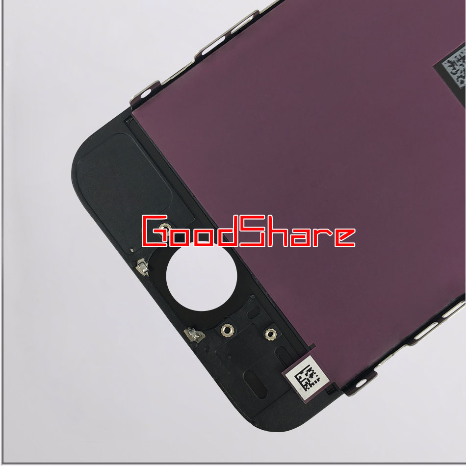 for iphone 5s lcd display (3)