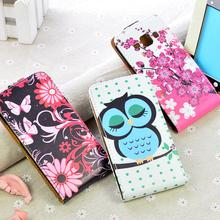 Buy Top Multi Color Option Printing Flip PU Leather Phone Case Samsung Galaxy J1 J100 J100F J100H SM-J100F Flip Cover for $4.49 in AliExpress store