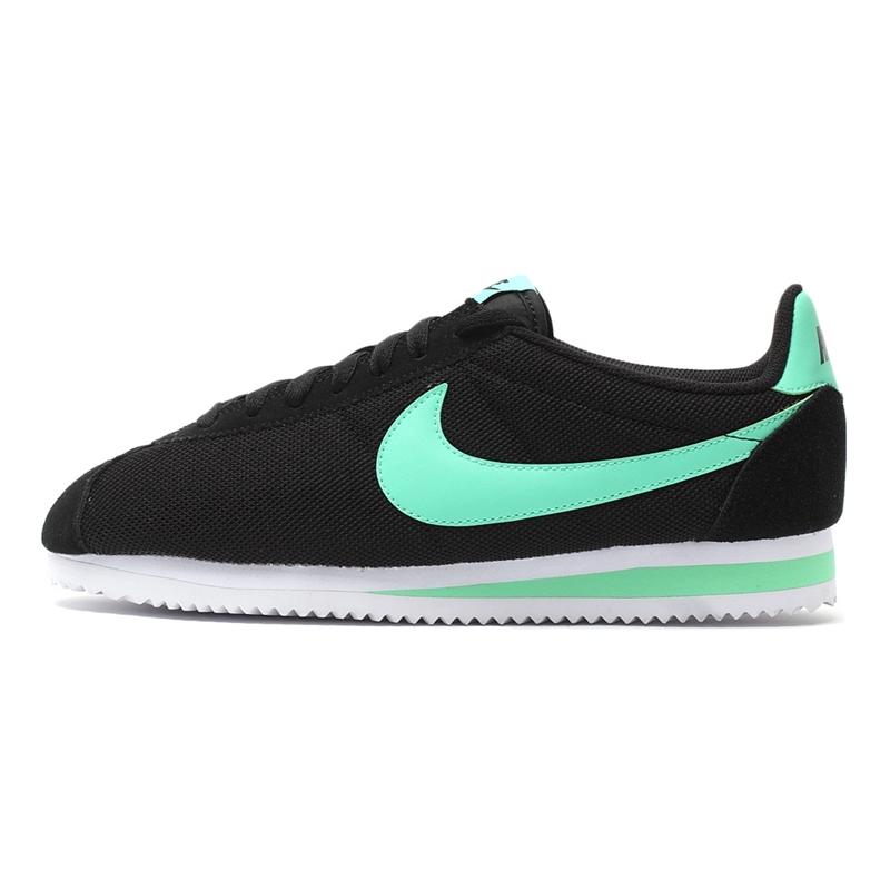 nike chaussure original 2015