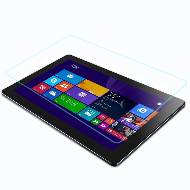 Cube i7 10 6 inch Glass Screen Protectors For Cube i7 10 6 Tempered Glass Screen