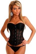 royal corset shapewear beauty