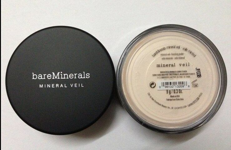 image about Bare Minerals Printable Coupon named Promo code naked minerals : Great obtain return plan opened pill