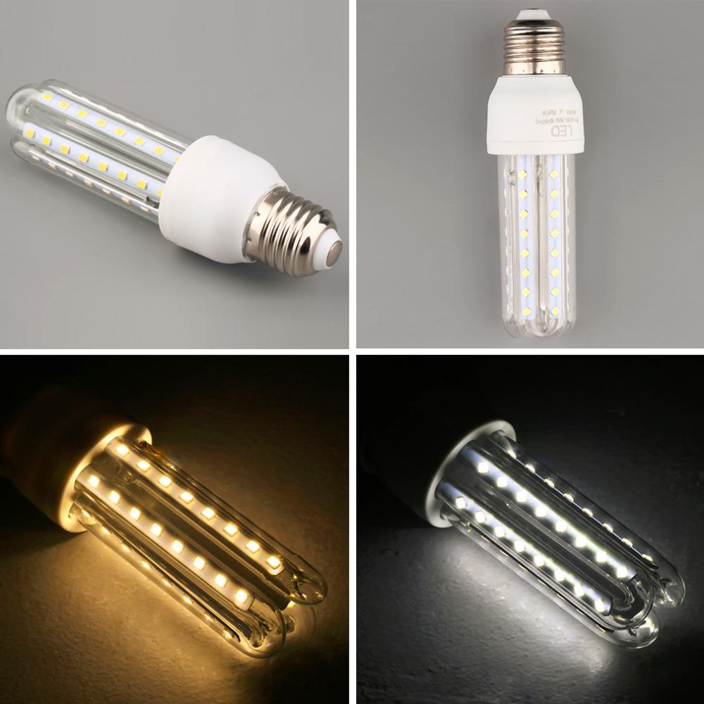 1pcs 2016 Top Quality Efficient Led Light Energy Saving A Spotlight 9w Bayonet Lamps Bulbs