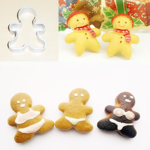 2Pcs-Christmas-Aluminium-Alloy-Gingerbread-Men-Shaped-Holiday-Biscuit-Mold-Cookie-Cutter-Tools-Kitchen-cake-Decorating