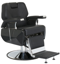 2015 the factory wholesale barber chair(China (Mainland))