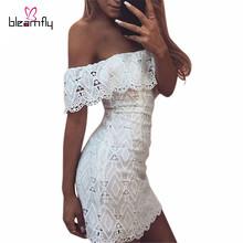 Kylie bata moulante dentelle vestido mujeres atractivas del verano blanche Vestidos femininos gran tamaño Boho Vintage de la piel Faux Suede jurkjes(China (Mainland))