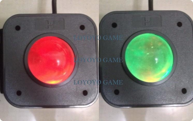 4-5-cm-of-Diameter-trackball-03-illuminated-LED-ball