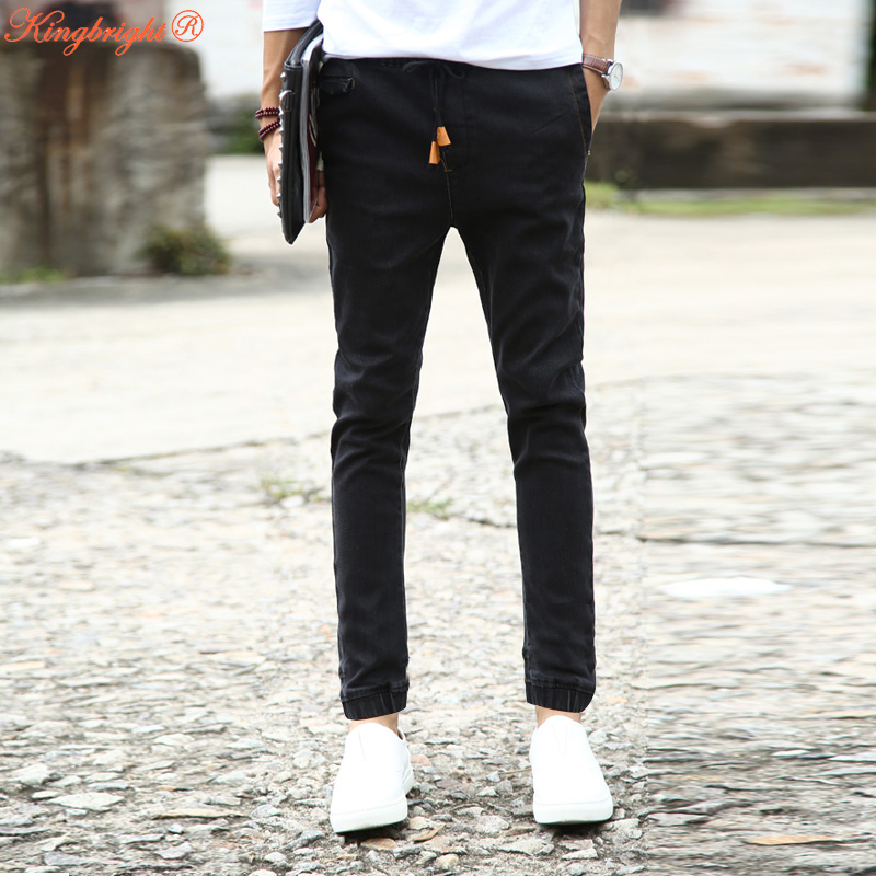 Low Price Skinny Jeans Promotion-Shop for Promotional Low Price ...