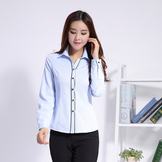 Cool Women39s Fashion Working Uniform For Hotel  Buy Elegant Uniform