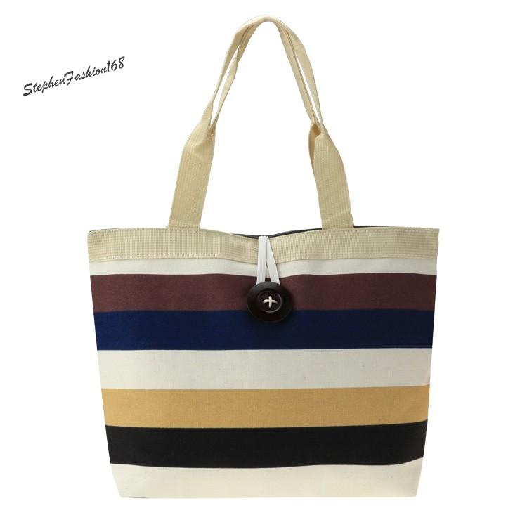 New Arrival Womens Ladys Retro Classic Canvas Handbag Shoulder Bag Fashion Large Beach Bags Shoulder Bag Drop Shipping(China (Mainland))