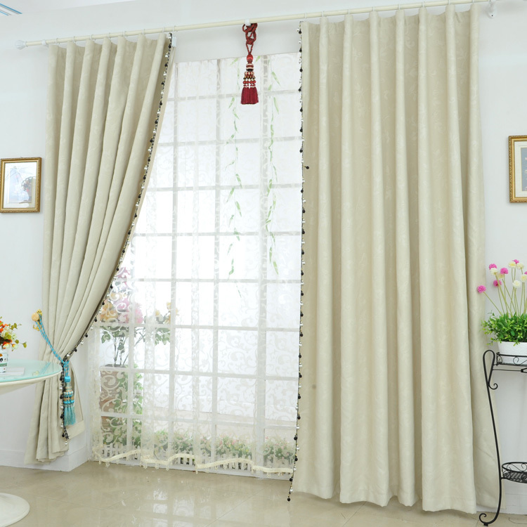 Blackout Curtains Home Depot Black and Blue Window Curtains