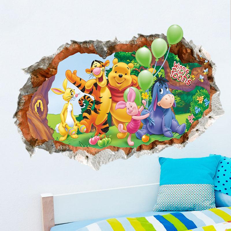 baby slaapkamer accessoireskoop goedkope baby slaapkamer, Meubels Ideeën