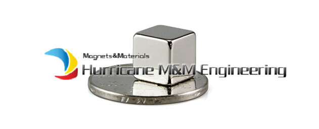 4 pcs N52 NdFeB Block for DIY Bait Mounting Plate 10 x 10 x 10mm Strong Neodymium Permanent Magnets Rare Earth Industry Magnet<br><br>Aliexpress