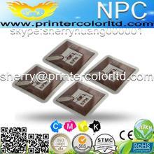 chip Kyocera Mita ECOSYS FS-8020 895 Y FSC8525MFP FS8520 C8020MFP TK-898TK899 TK 895K universal resetter chips - NPC printer replacement smart store