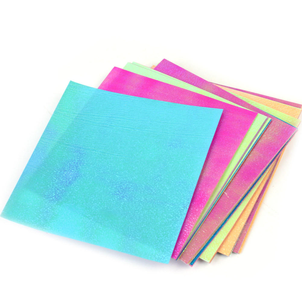 origami paper nyc Whether you are just starting, or a seasoned professional origami artist, solid color origami papers are a staple for your paper collection these standard solid.