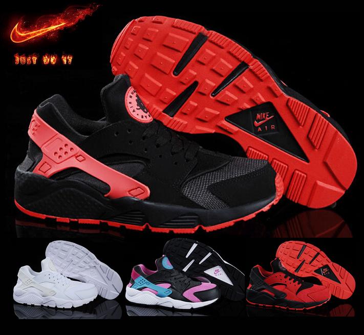 Ежедневник NlKE 2015 roiginal huarache sneakeres 19 EUR 36/44 NIKELYS HUARACHE SHOES SNEAKERS meri huarache shoes
