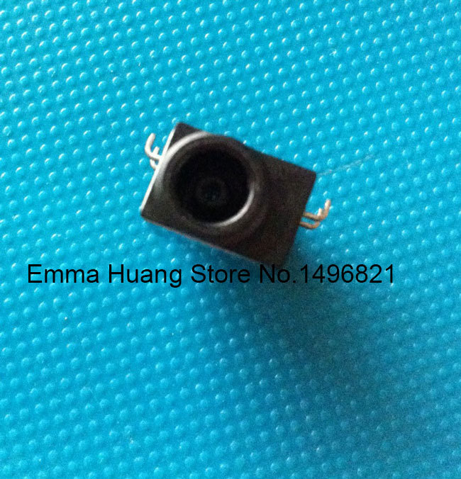 For SAMSUNG NP-R780 R780 R 780 LAPTOP AC DC Power Jack PORT Socket Connector PLUG(China (Mainland))