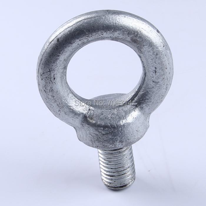 Buy electric motor m24 motor ring metal for Grounding rings for electric motors