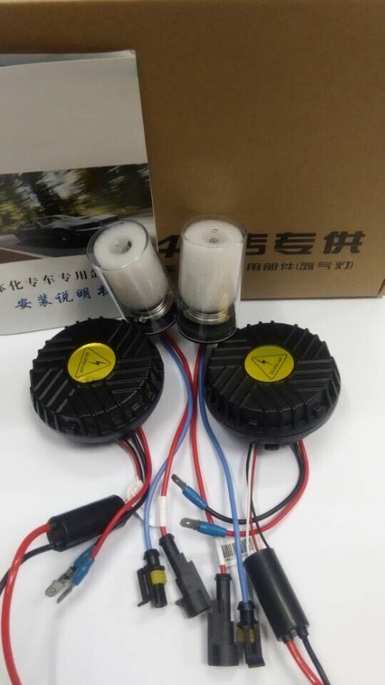 FACTORY SELLING SPECIAL HID XENON KIT H7FOR CHERY A5 LOW BEAM CAR HEADLIGHT(China (Mainland))