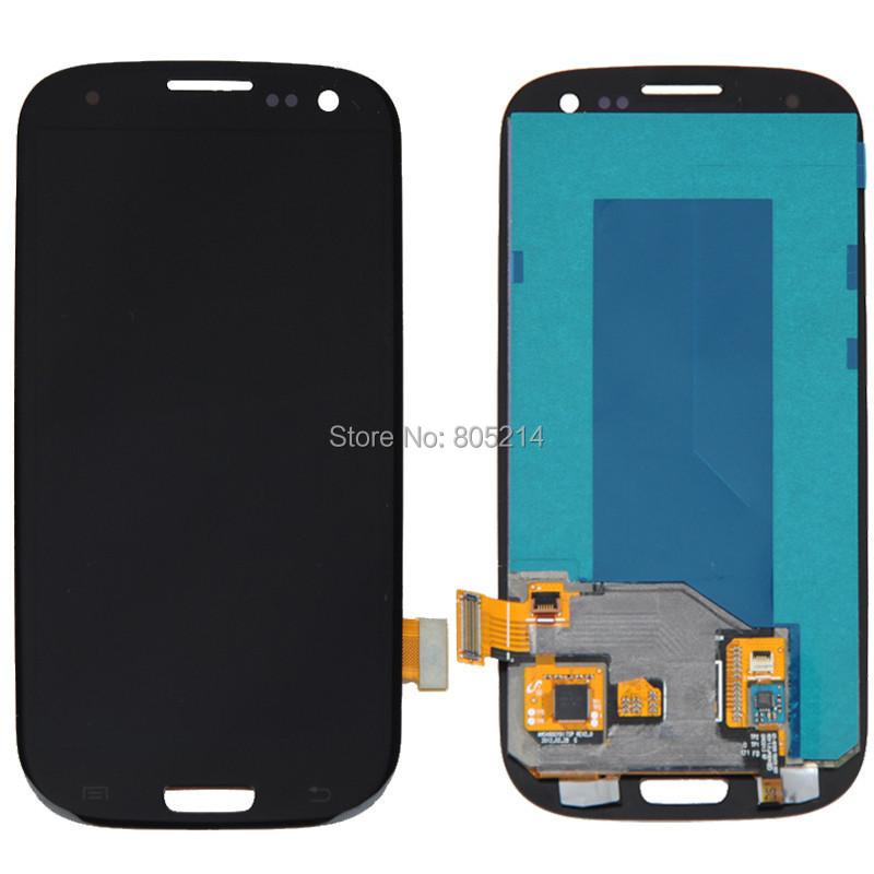 WSB S3 Samsung S3 i9300 SAM896 For Samsung S3 i9300 for samsung samsung s3 s3 i9300 lcd for samsung galaxy s3 i9300 lcd