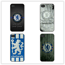 Buy Chelsea Football Club Badge FC Players Phone Cases Cover samsung A3 5 7 8 9 A510/710 J1 3 5 7 J310/510 for $3.04 in AliExpress store