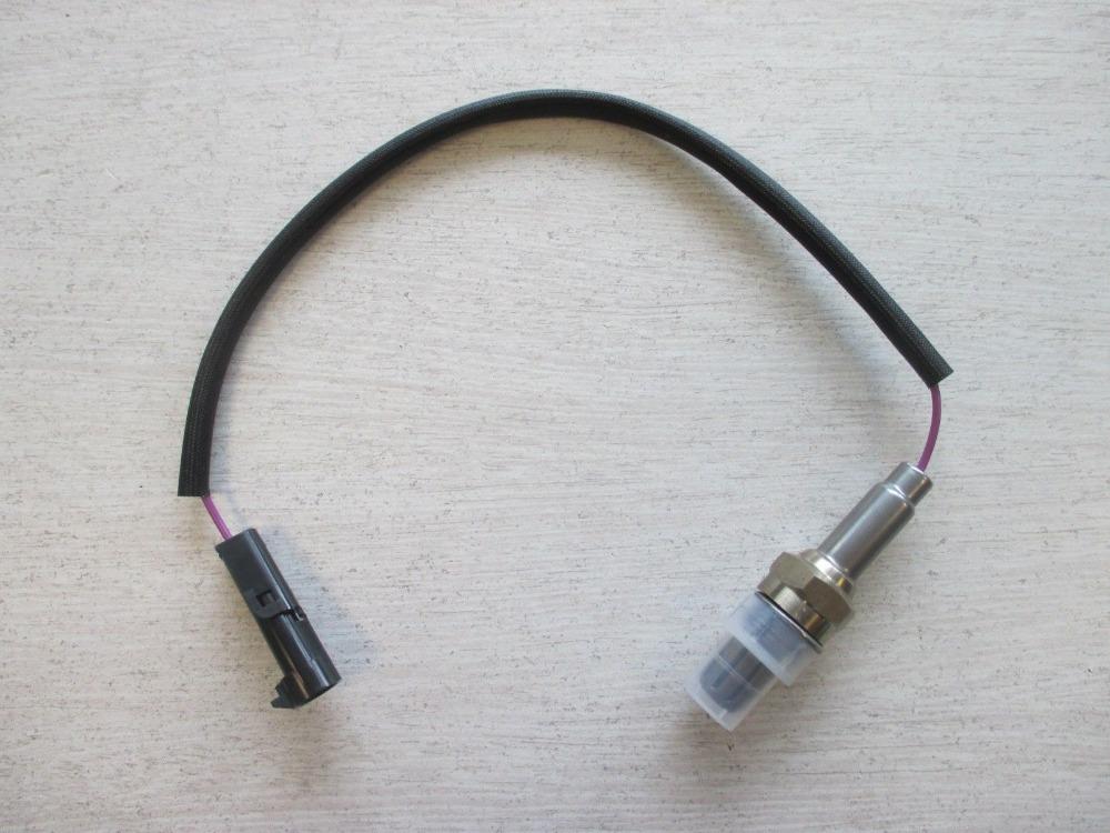 free shipping New Oxygen O2 Sensor TOYOTA AMC Daewoo Hyundai Isuzu OEM# 25 162 753(China (Mainland))