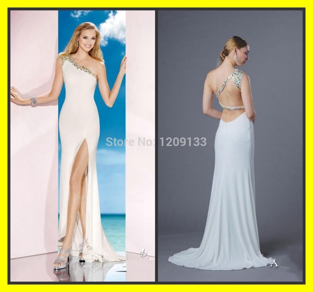Cheap dress usa store