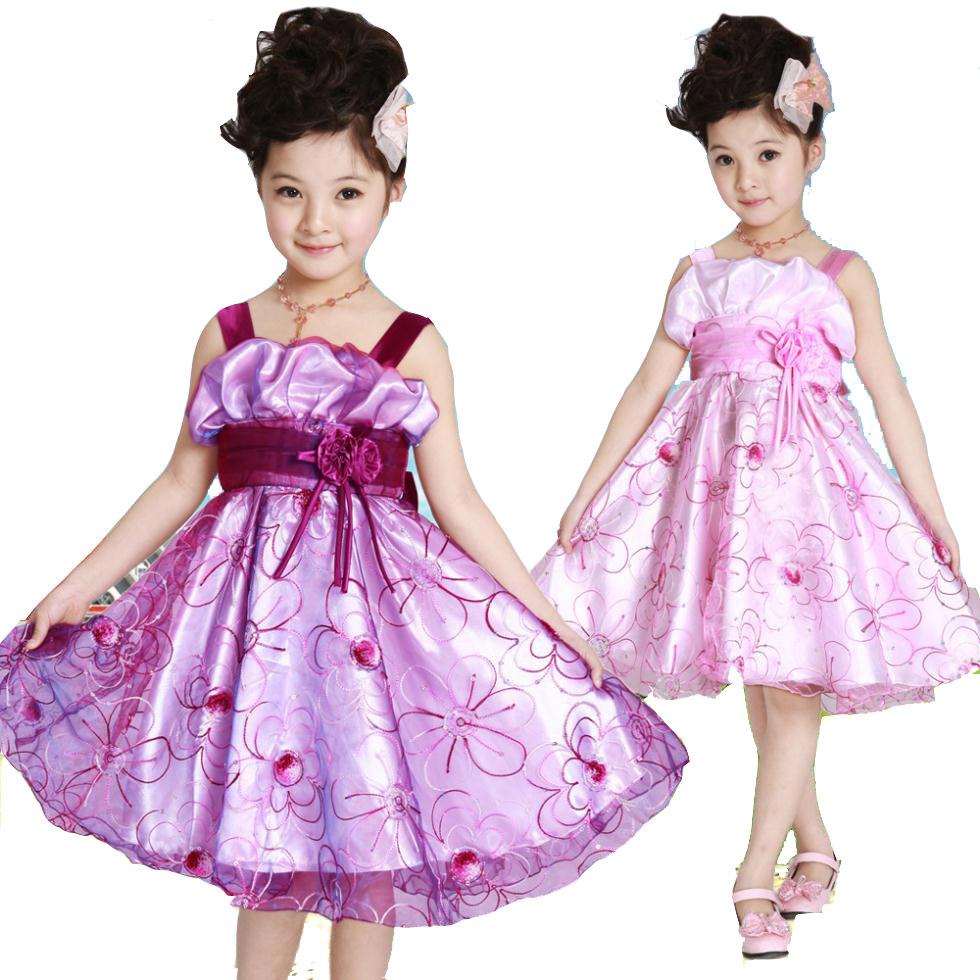 Какое Есть Платье 10