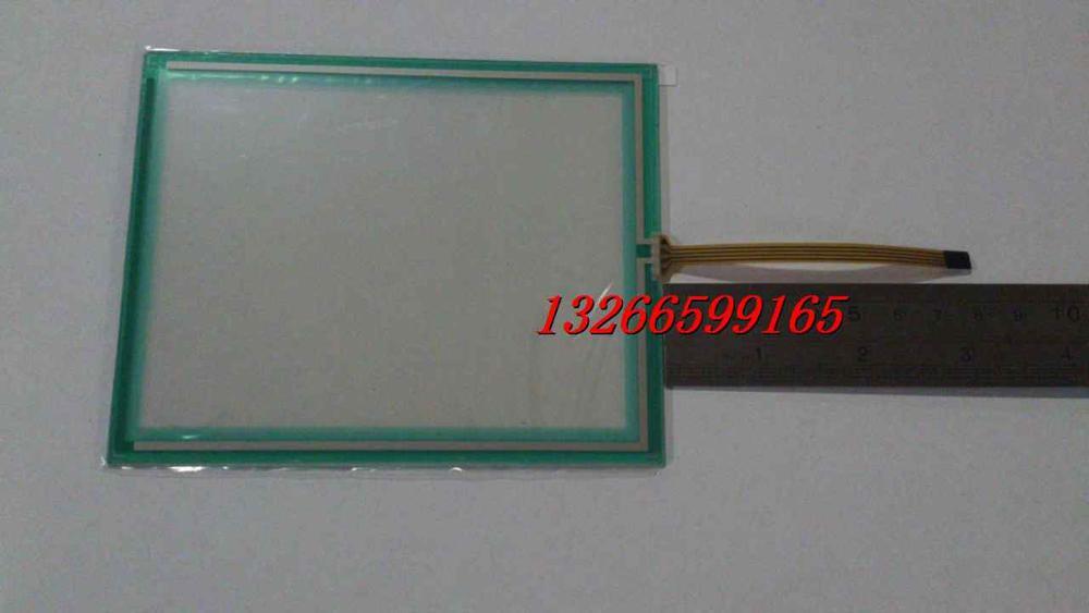 Launch X431 GX3 aspect 13.2*10.4 X-431 touch screen tablet screen screen(China (Mainland))