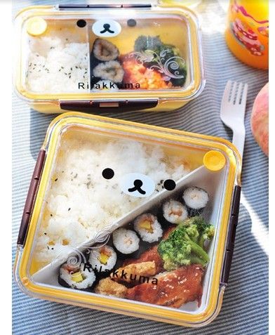 popular lunch box big buy cheap lunch box big lots from china lunch box big suppliers on. Black Bedroom Furniture Sets. Home Design Ideas