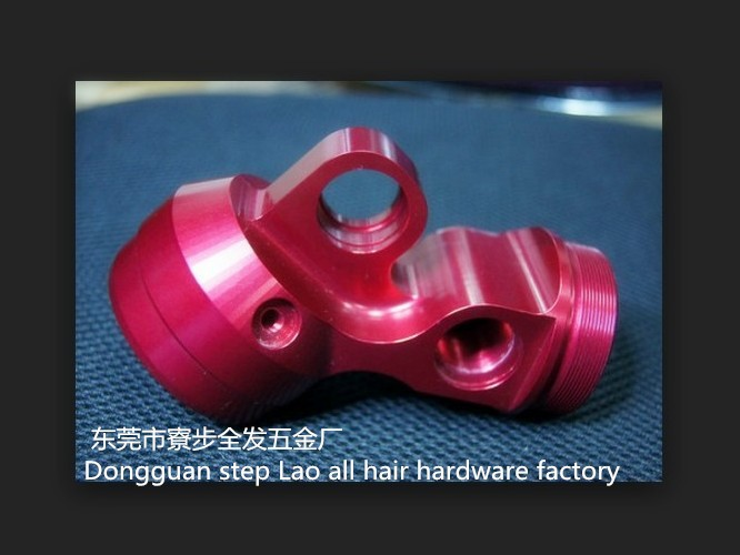 Precision CNC machining # turning OEM parts with good quality , Can small orders, Providing samples(China (Mainland))