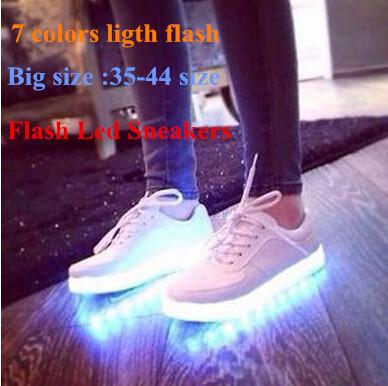 Женские кеды 2015 USB Zapatos Hombre Mujer 35-44 size женские кеды adv nce outlets 2015 usb zapatos led lighted shoes