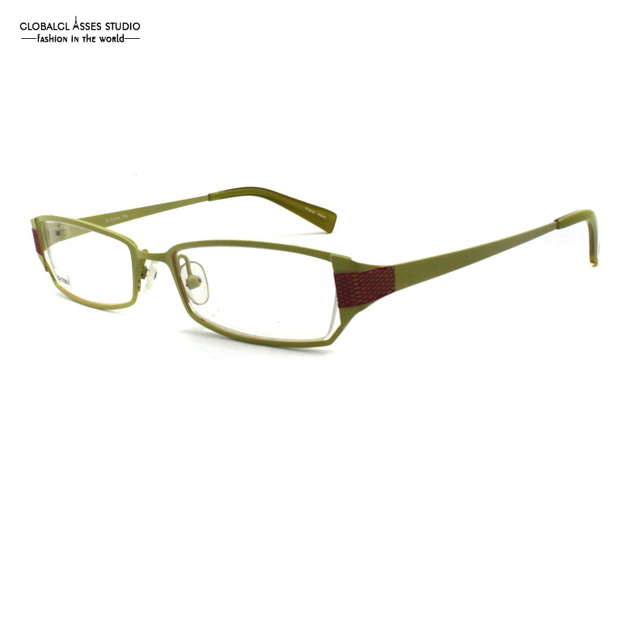 popular yellow eyeglass frames buy cheap yellow eyeglass