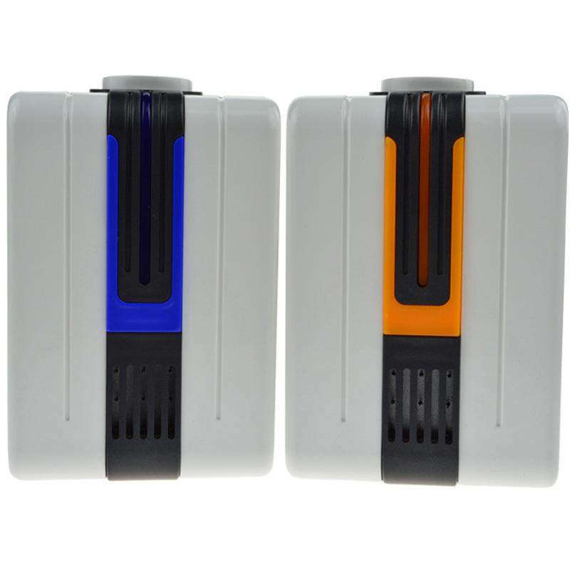 Portable Negative Ion Air Purifier Air Cleaner Oxygen Bar Purify Air Kill Bacteria Virus Ionizer. Send Universal Plug(China (Mainland))