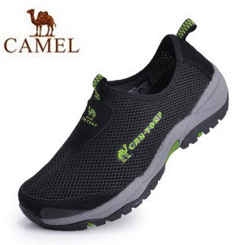 outdoor boots boots shoes casual shoes climbing shoes