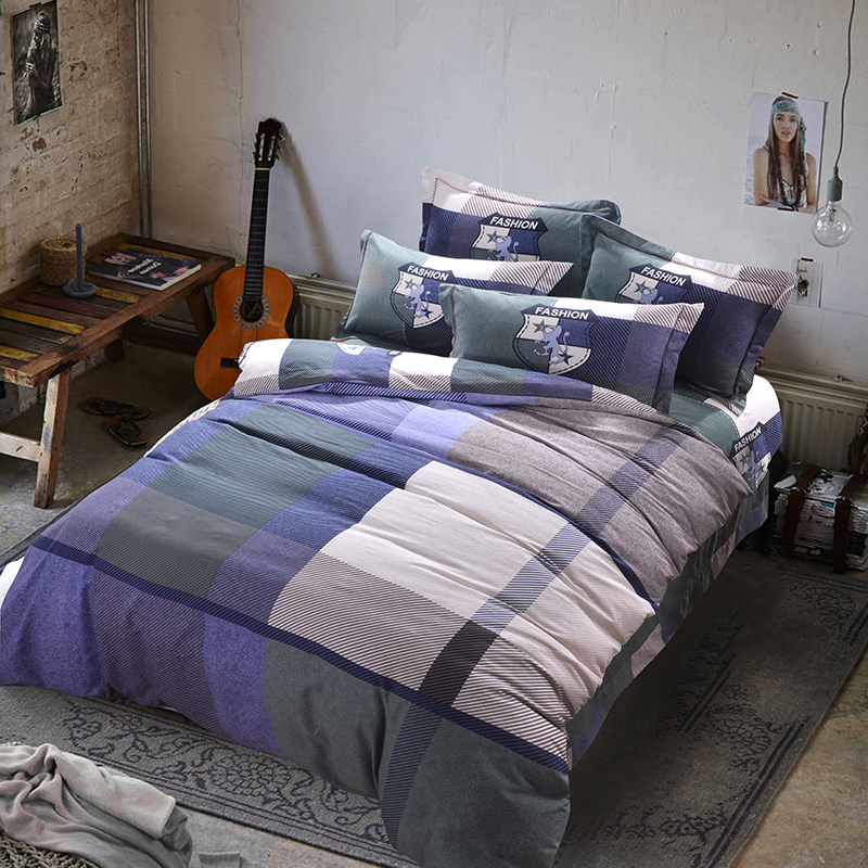 Men's Men's Cowboy Boots; Men's Jeans; Men's Western Shirts; Men's T-Shirts; Cowboy Hats; Western Bedroom Décor. Western & Camouflage Bedding. View All Bedding. Twin Size Bedding. Full Size Bedding. Queen Size Bedding. King Size Bedding. Kids' Bedding.