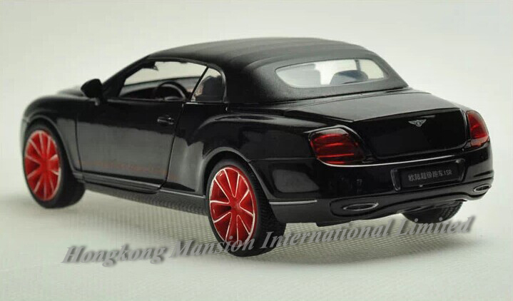 132 Bentley Continental Supersports ISR with hood (18)