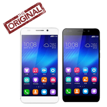 Original Huawei Honor 4 Play Mobile Phone 4G LTE MSM8916 Quad Core 64bit Android4.4 1GB RAM 8G ROM 5.0'' IPS 8MP Dual SIM WCDMA(China (Mainland))