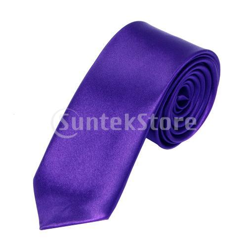 Женские воротнички и галстуки галстуки