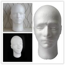 popular display mannequin head
