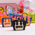 Fashion Cute Cartoon Animals Mobile Phone Dust Plug Headphone Plug Cell Phone Anti Dust Cap For iPhone/Samsung/HTC A119