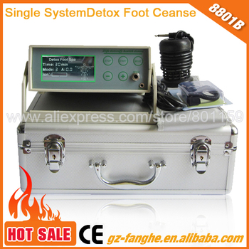 Hot Product Beauty  Spa Equipment