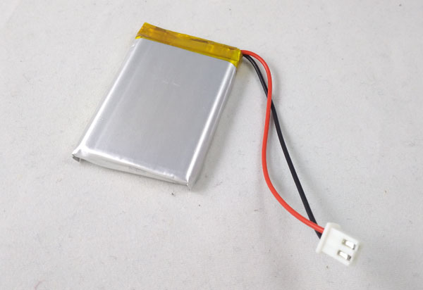 gsm_sms_controller_backup_battery_600