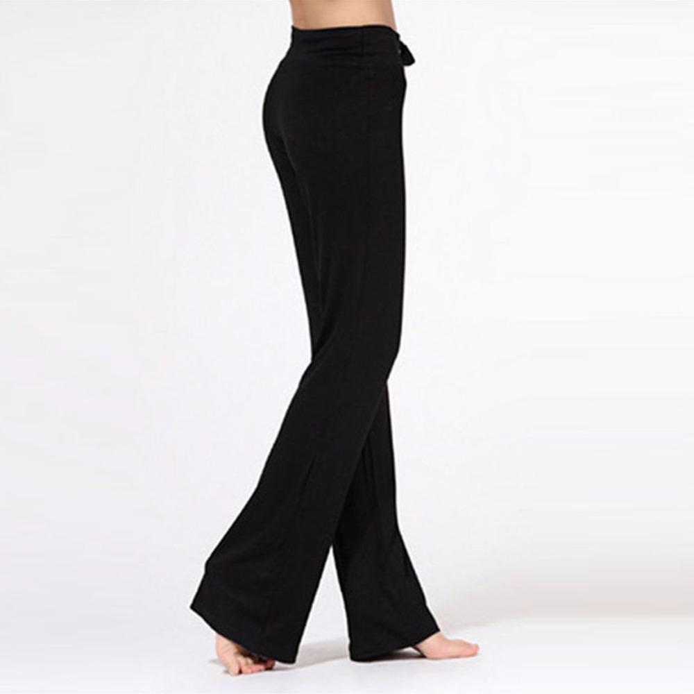 Womens Yoga Pants Tall | Gpant