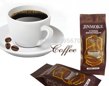 Promotions fresh roasted Blue Mountain Coffee beans 227 grams