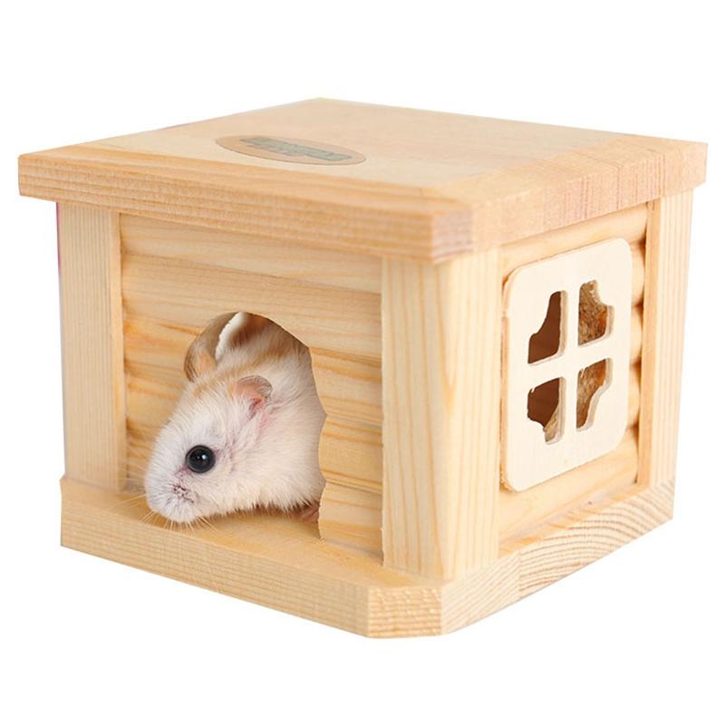 Mini pets tier dating