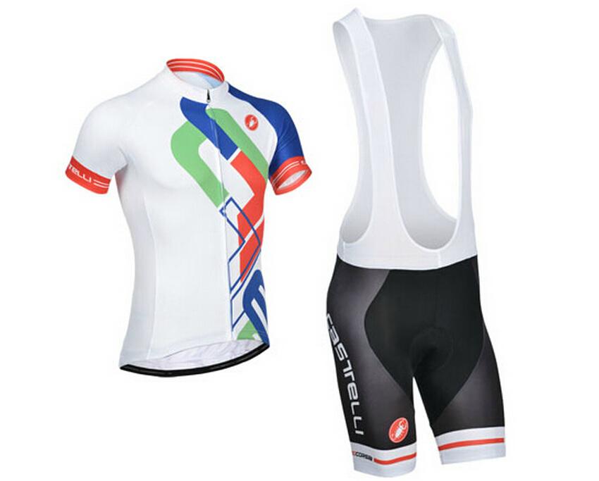 2015 high quality bike clothing fast dry/street racing jerseys/sportswear free shipping.(China (Mainland))