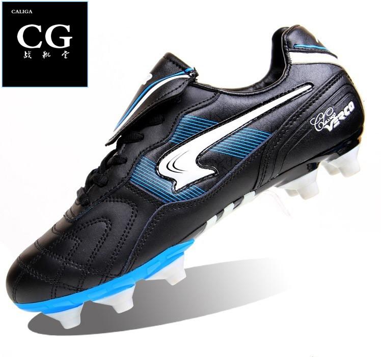 Chaussure De Football Special Offer Men Magista Football Boots New Athletic Shoes Ronaldo Soccer Hypervenom Men's Free Shipping(China (Mainland))
