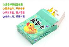 Bebés y niños pequeños de la primera infancia juguetes educativos iluminación a todo color tarjeta cognición / de alfabetización